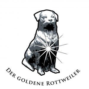 goldenrw_logo1