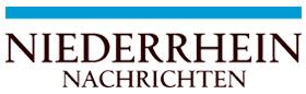 logo_rhein